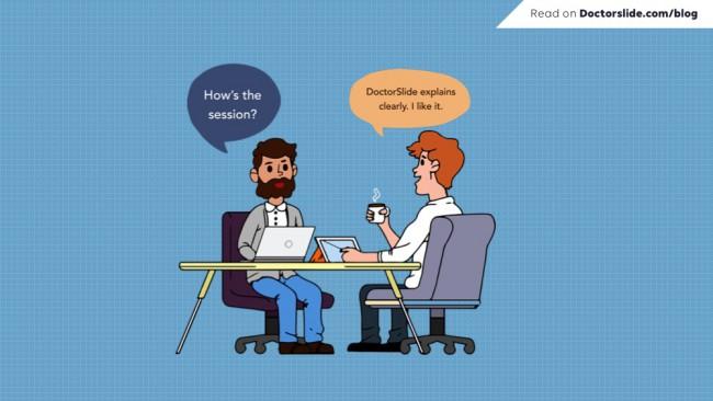 Tips Penting Follow Up Setelah Presentasi