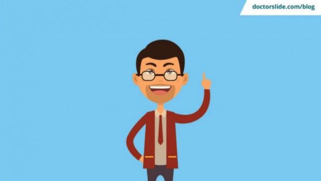 6 Cara Mudah Membuka Sesi Presentasi yang Baik