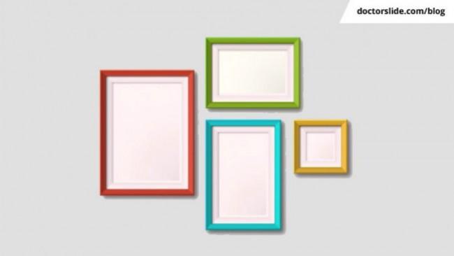 Mengenal 4 Jenis Framework Presentasi