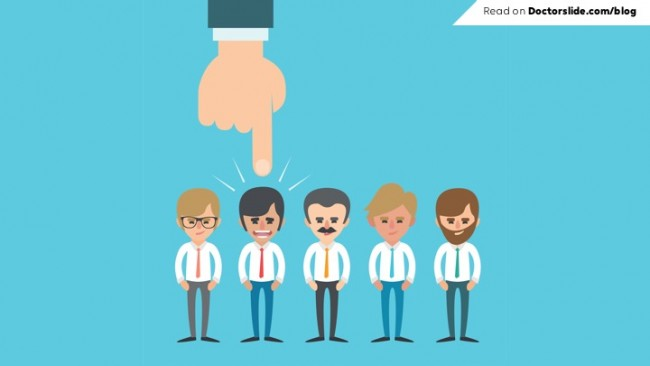 6 Cara Melakukan Penilaian terhadap Sesi Presentasi Peserta Kompetisi