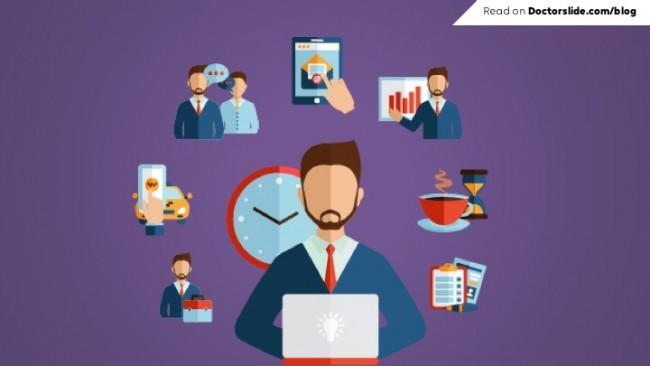 Manajemen Waktu untuk Menyelesaikan Tugas Tanpa Terdesak