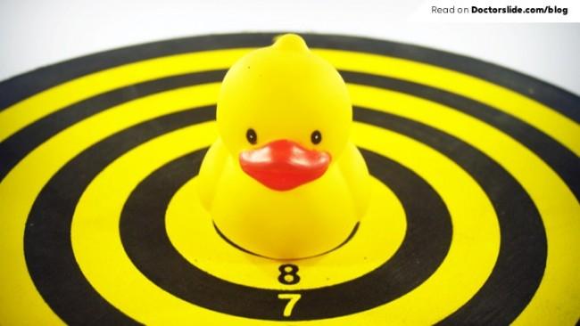 Cerdas Menentukan Topik Presentasi Pengembangan Diri