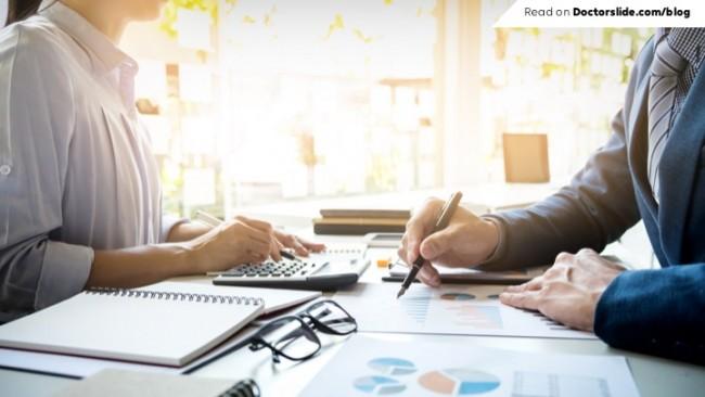 Tips Pintar Membina Pergaulan Bisnis